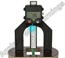 GEMRED Digital Depth Gauge