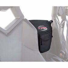 Tusk UTV Cab Pack Storage Bag CAN AM MAVERICK 1000 1000R 2013-2015 luggage