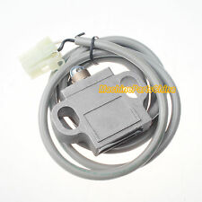 New Pressure Switch Sensor D4C-9093 for Komatsu PC120-5 120-6 PC150-5 Excavator