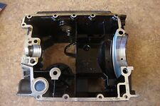 1988 BMW K75S K 75 S K75 Engine Casing Oil Pump Case Block 1460 254 L11