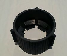 87-88 THUNDERBIRD TURBO COUPE T-BIRD COUGAR HEADLIGHT BULB RETAINER RING LOCK
