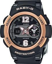 Casio Baby-G Ladies Watch BGA210-1B