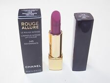 Chanel Rouge Allure Luminous Intense Lip Colour #145 Rayonnante