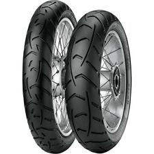 Metzeler - 2084800 - Tourance Next Rear Tire, 150/70R-17