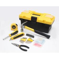 NEW Stanley 132 pc Tool Kit STMT74990