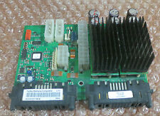 FUJITSU POWER BACKPLANE FOR RX300 PSU POWER SUPPLY A3C40051768