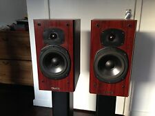 Tannoy Mercury 2.5 Loudspeakers