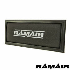 Ramair Replacement Panel Foam Air Filter for Smart ForFour 454 & Mitsubishi Colt