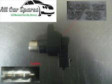 Mercedes E320 W210 3.2 - Camshaft / Cam Shaft Sensor - A 004 153 07 28