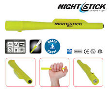 Intrinsically Safe Permissible Penlight 5412G