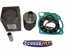 Honda CR250 1989-1991 Vertex Kit Joint Piston Portée 66.35 B 22153 Motocross