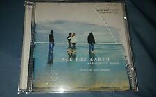 All The Earth: Live From New Zealand - Parachute Band (CD, 2005, Integrity)