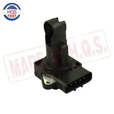 Mass Air Flow Sensor Meter MAF For LEXUS SCION TOYOTA TACOMA YARIS COROLLA