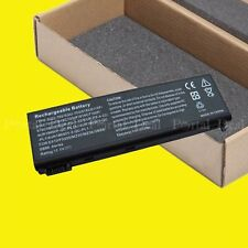 Laptop battery For LG E510 ,Advent 7201 7211 7301 7302 9915w AL-096 ,SQU-702