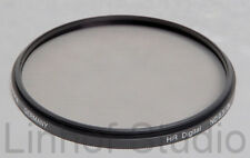 Rodenstock Neutral Density Filter x2. 0.3, 1 Stop HR Digital 77mm thread
