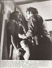 PF Walking Tall ( Joe Don Baker , Ted Jordan )