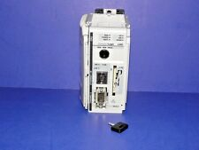 Allen Bradley 1769-L35E Series A CompactLogix Controller Processor with Key