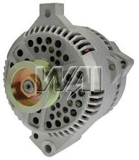 ALTERNATOR FORD MUSTANG 1994-95 5.0L  F4ZU-10300-DA