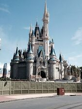 $200 Disney Gift Card  Spend $500 in 3MTHS Chase Credit-Card Referral