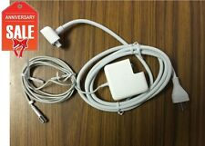 Genuine Original For Apple 45W MagSafe1 Power Adapter Charger A1374 MacBook Air