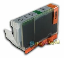 1 Green CLI-8G /CLI8G/CLI8G Compatible Ink Cartridge for Canon Pixma PRO 9000