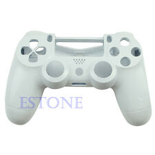 Replacement Surface Full Housing Shell for Sony PS4 Playstation 4 Controller New