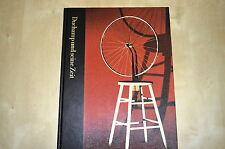 Buch Time Life die Welt der Kunst Duchamp und seine Zeit