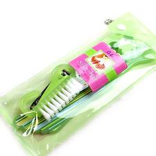 4 IN 1 KIT  MANI PEDI Nail Polish Design Kit Manicure Pedicure kit