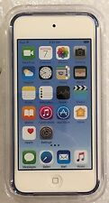 Apple iPod Touch 16GB 6th Generation (Blue)