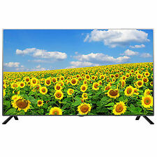"NEW LG Electronics 43LW310C 42"" 107cm Full HD TV USB HDMI 220~240V"