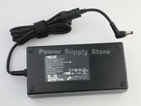 Genuine ASUS ADP-180HB D ADP-180EB D 19V 9.5A 180W Power Supply AC Adapter