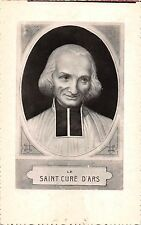 BF6168 saint cure d ars people france       France