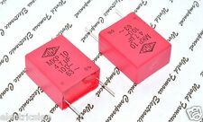 1pcs - WIMA MKP10 4.7uF (4.7µF 4,7uF) 100V 5% pich:27.5mm Capacitor - L