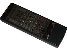 JVC RM-SR555 Control Remoto Mando 32