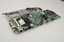 DELL INSPIRON 6000 LAPTOP MOTHERBOARD 0X9237 90 DAY RTB WARRANTY
