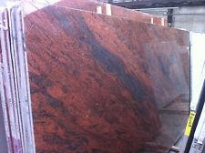 Küchenarbeitsplatte Abdeckung Küche Granitarbeitsplatte Steinarbeitsplatte NEU