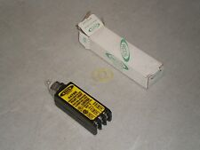 New! REES 44700-000 Remote Press to Test Pilot Light Free Shipping!