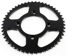 NEW 50T REAR STEEL SPROCKET 428 CHAIN