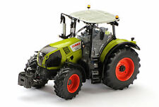 Claas Axion 870 Tractor 1:32 Model ROS30001 ROS