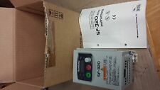 Sumitomo SF3202-A40-W  Inverter/ VFD  New(Other)