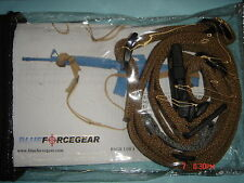 BRAND NEW -------- Blue Force Gear Vickers Combat Applications Sling Two-Point