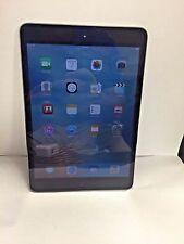 Great Device! Apple iPad Mini 2 | 16GB | Space Gray | iOS 10  | Retina Display