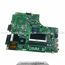 NEW Dell Inspiron 14R 5421 Motherboard w SR0N9 i3 1.8Ghz CPU DNE40-CR MB 12204-1