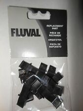 Fluval 103 203 303 304 Filter Case Clips A-15590 a15590