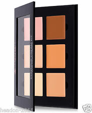 New*PRO SERIES CONTOUR CREAM KIT in LIGHT BY ANASTASIA BEVERLY HILLS