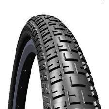 26 x 2.35 Rubena v93 Defender spigoloso pneumatico bicicletta, bici CICLO PNEUMATICO 60-559