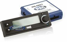 PAC MS-FRD1 Factory Radio Replacement Interface for Ford/Lincoln/Mercury
