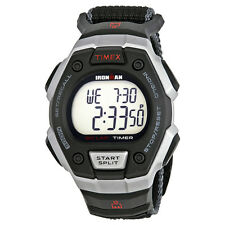 Timex Ironman Mens Digital Watch T5K826
