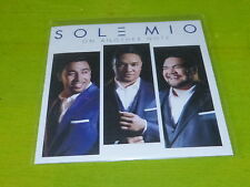 SOL3 MIO - ON ANOTHER NOTE !!!!!!!!! !!!RARE CD PROMO!!!!!