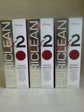 Puriclean Double Strength instant Cleanser - marijuana detox drug test -3 boxes